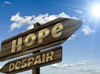 幸せになる技術「楽観的になろう!」のイメージ画像
