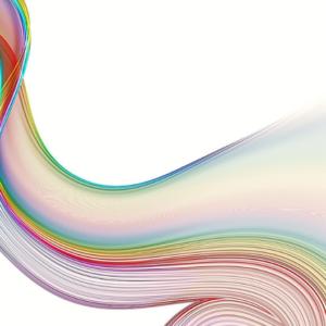 幸せになる技術 ―フローを体験しよう!の「フロー」のイメージ画像