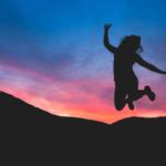 一瞬で幸福度を上げてくれる簡単な3つの方法のイメージ画像