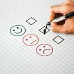 個人的に自分の幸福度を測定するツールのイメージ画像