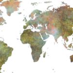 幸福度を高めようとする世界の国々の取り組み、制作についてのイメージ画像