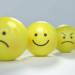 ポジティブ感情とは?真の幸せを構成する大切な要素